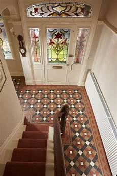 on the floor original 17 best images about original style tiles on