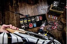 evh 5150 pedal mxr evh 5150 overdrive pedal demo review