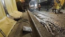 brenner sperrung aktuell bilderstrecke zu neuer brenner tunnel mit tempo 250