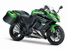 Kawasaki Z1000 Sx Tourer Specs 2016 2017 2018 2019
