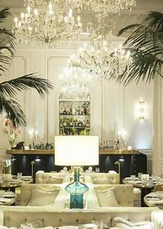 the best luxury hotels and restaurants coveted magazine covet edition the ultimate collector s luxury design magazine