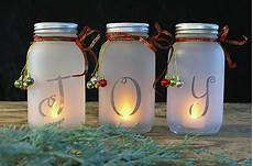 Jar Crafts For Every Occasion A Craft In