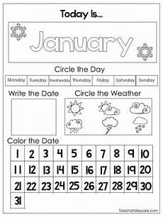 december worksheets free printable 15476 12 printable preschool calendar worksheet pages in a pdf here is what you get 12 prin