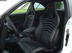 bmw performance sitze tvm car design tunes bmw 1 series m coupe forcegt