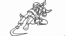 Jahreszeiten Malvorlagen Kostenlos Ninjago 2 Ausmalbild Malvorlage Phantasie