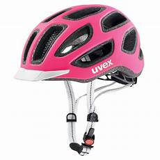 Uvex City E Cycling Helmet From Amira Sport Shop