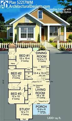 cottage style house plans with basement pin by nataly richardson on home basement house plans