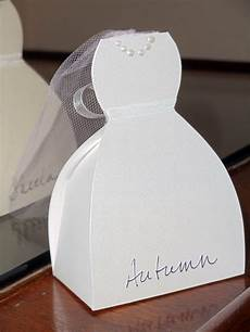 paper wedding dress box template leave a reply cancel