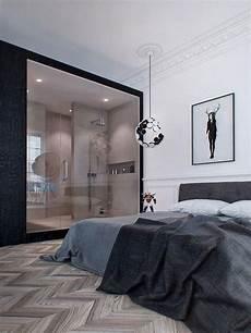 Schlafzimmer Dekorieren Modern - was f 252 r eine dekoration f 252 r das moderne schlafzimmer