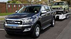hd 2017 ford ranger xlt review