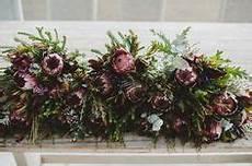 436 best mixed protea bouquets images in 2019 protea bouquet wedding bouquets wedding flowers