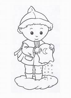 Kinder Malvorlagen Zum Drucken Ausmalbilder Sandmann Ausmalbilder Gratis Zum Drucken