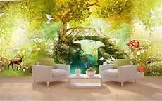 poster tapisserie geant 8 best d 233 coration murale grande panoramique papier peint