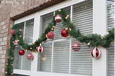 Decorations For Windows by Outdoor Decorations