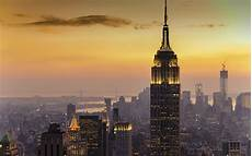 new york city wallpaper pc new york wallpapers find best new york wallpapers