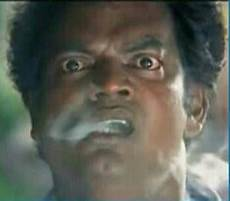 download plain meme of salim kumar in thilakkam movie with tags