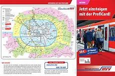 Pin Hvv Hamburg Plan On