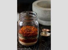 salt free cajun seasoning_image