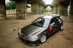 1000  Images About Honda Cars On Pinterest Civic