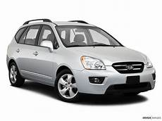 how to work on cars 2009 kia rondo interior lighting 2009 kia rondo read owner and expert reviews prices specs