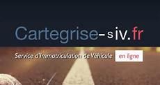 carte grise reims hks automotive reims horaires siret t 233 l 233 phone