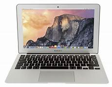 apple 13 inch macbook air review early 2015 expert reviews
