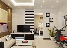 living room wall painting 50 beautiful wall painting ideas and designs for living