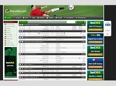 Liverpool vs hertha berlin
