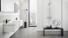 bathroom tile exles how to arrange white bathroom trends opoczno ceramic