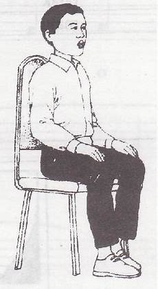 Muhammad Faiz Mahayudin Teknik Teknik Vokal Panduan Guru
