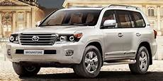2016 Toyota Land Cruiser Hybrid Price And Release