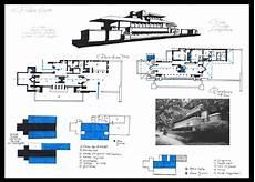 robie house floor plan robie house robie house architecture house