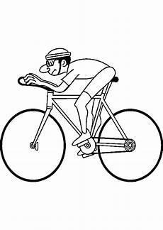 Malvorlage Zum Ausdrucken Fahrrad Ausmalbild Fahrrad Carsmalvorlage Store