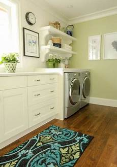 kitchen colors green walls neutral paint 67 ideas for 2019 laundry room rugs kitchen wall