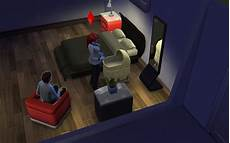 Sims 3 Innenarchitekt - should you buy the sims 4 3 reasons you should and 3