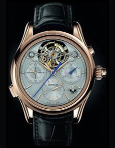 montre montblanc toutes les montres montblanc homme