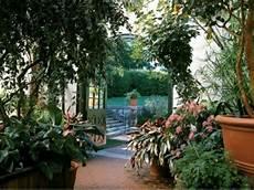 Wintergarten Ideen Gestaltung - 20 winter garden design ideas interior design ideas