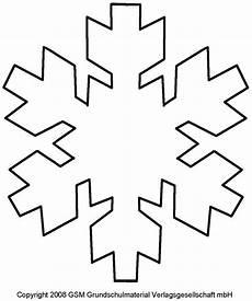 Schneeflocke Vorlage Zum Ausschneiden - pin kristin ankersen auf schablonen muster templates