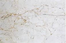 sol en marbre nettoyer un sol en marbre