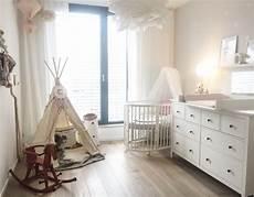 Kinderzimmer Babyzimmer Tipi Indianer Ikea Hemnes