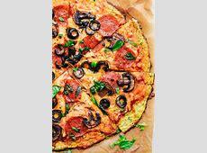 crazy  pizza_image