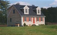 cape cod house plans with dormers cape cod dormer google search cape cod house plans