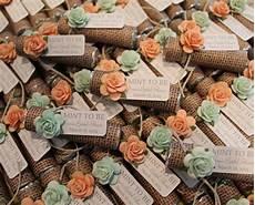 Cheap Wedding Giveaway Ideas
