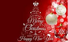 greeting card merry christmas and happy new year 2020 images christmas card 1920x1200