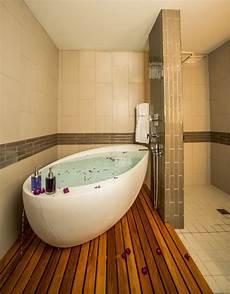 vasche da bagno di design vasche da bagno di design immagini di modelli minimalisti