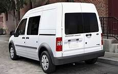 Ford Transit 2011 Used 2011 Ford Transit Connect For Sale Pricing