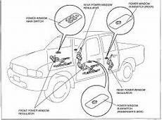 old cars and repair manuals free 2011 mazda mazda6 security system mazda bt50 diesel 2011 2012 2013 workshop service repair manual