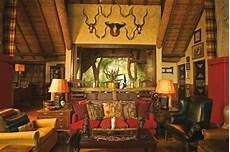 western style living rooms 16 western living room decorating ideas ultimate home ideas