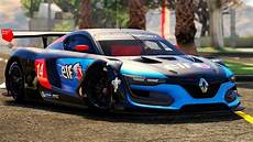 voiture gta 5 gta 5 finance felony update out now gta 5 news