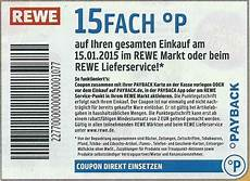 aral payback coupon mein payback bei aral mein aral punkte coupons payback